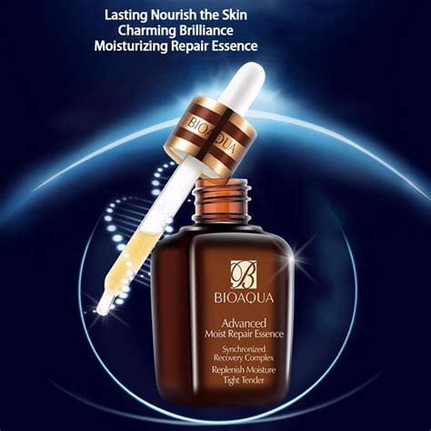 Precious Whitening Serum 70ml Essence All In 1 Free 1 Konjac 1 hyaluronic acid liquid anti wrinkle serum skin care whitening moisturizing day anti aging