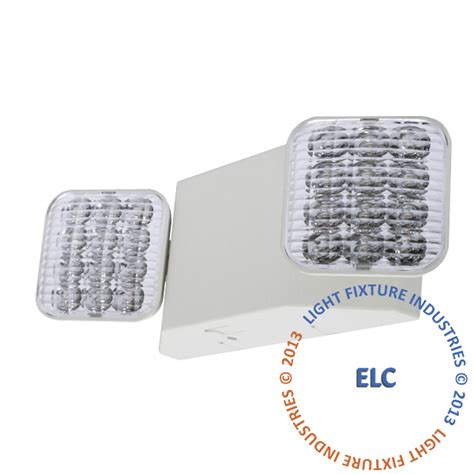 Led Emergency Light emergency lights led only exit light co