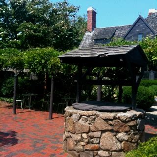 north house of pizza salem ma 126 best images about salem on pinterest museums house and the witch
