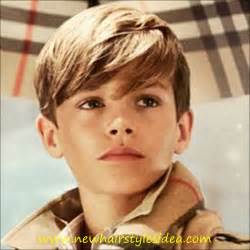 front hair boys 10 best ideas about kids hairstyles boys on pinterest