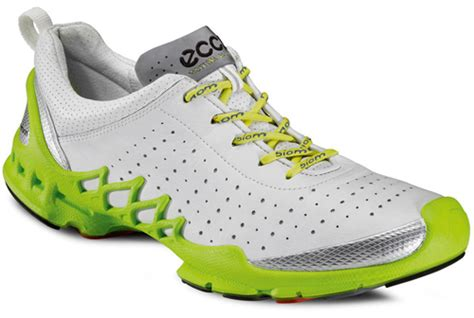 most expensive athletic shoes september 2010 archives hikeclimbsurfrun