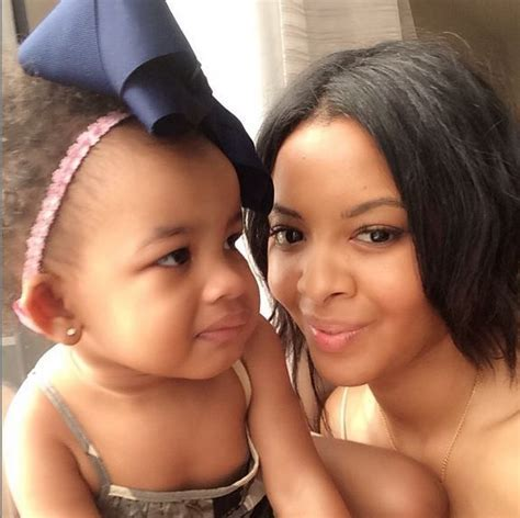 top vanessa simmons baby 2015 images for pinterest tattoos top 25 best vanessa simmons ideas on pinterest
