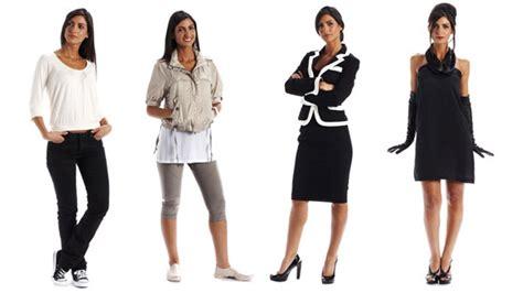 ufficio sta moda modni savjeti koji 艸e vas spasiti u svakoj situaciji