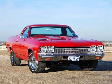 soul flying el camino the twenty eight day journey of and on the camino de santiago edition books chevrolet el camino photos informations articles