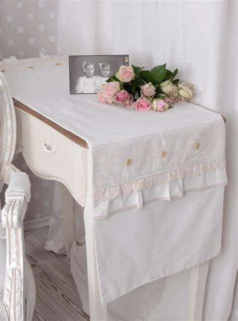 country style table runners tablecloth country style table runner white vintage ebay