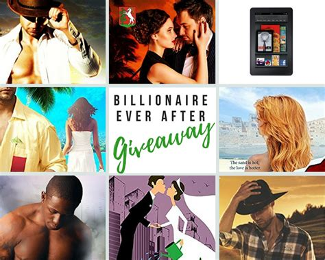 Where To Get Free Ebooks To Giveaway - billionaire ever after ebooks paperbacks kindle giveaway get 20 free romance
