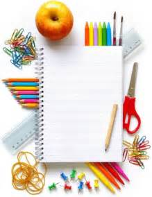 color stationery 05 hd picture free stock photos in image format jpg size 5300x6540 format