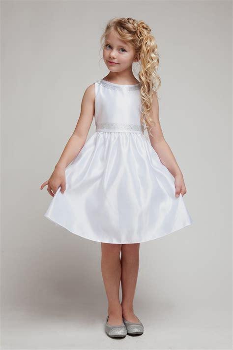 white dresses for black and white dresses for naf dresses