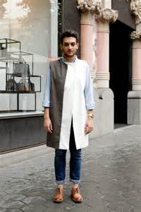 What Is Urban Style - 40 mens urban fashion for you