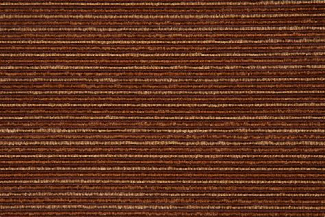 upholstery chenille fabric m7651 chenille rib upholstery fabric in pecan