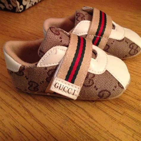 baby gucci shoes gucci baby shoes clothing from luxury brands