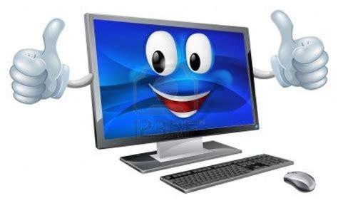 computadores kn audiovisuales