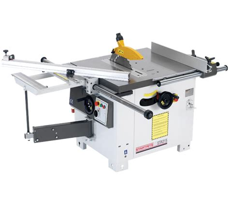 cabinet makers table saw uk table saws category
