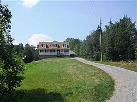 149 south flat creek road sevierville tn 37876 foreclosed