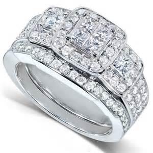wedding rings for women gold