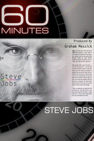 download the biography of steve jobs steve jobs biography watch documentary online for free