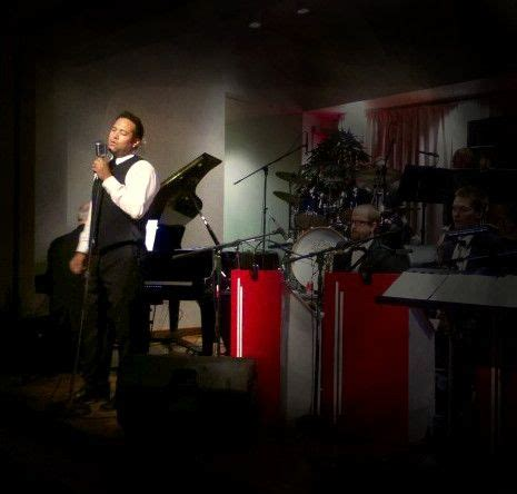 swing music los angeles 17 best images about big bands on pinterest boogie