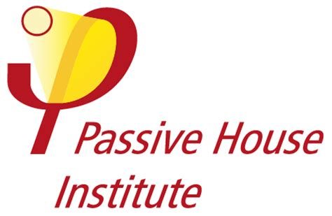 passive house certification reynaers achieves passive house certification for two of its most advanced aluminium