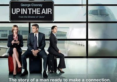 George Clooney Doesnt Come Cheap by Up In The Air Shelbychristiana