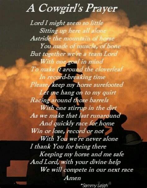 tattoo rodeo lyrics christian cowgirl quotes quotesgram