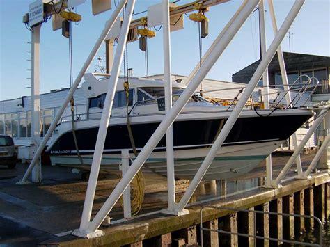 boat insurance survey sle yacht boat survey insurance survey