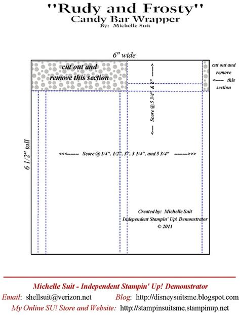 bar wrapper templates bar wrapper template craft ideas