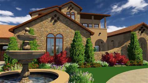 vizterra landscape design software overview