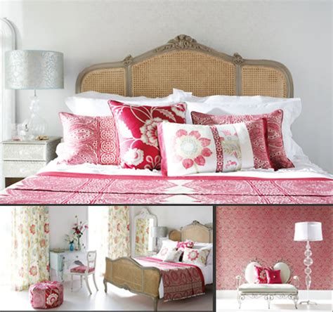 indie hipster bedroom ideas antique bedrooms indie hipster bedroom ideas hipster bedroom ideas bedroom designs