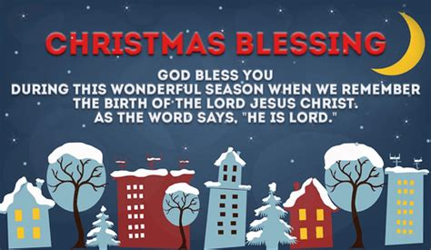 merry christmas today ecard  facebook ecards greeting cards