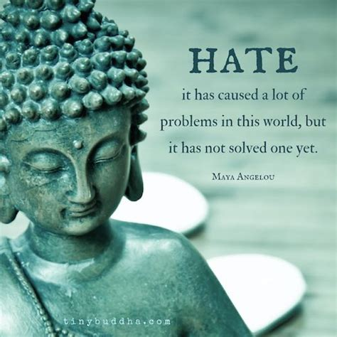 positive buddha quote pictures photos pictures positive buddhist quotes quotes inspirations