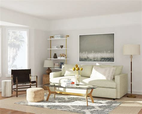 family room color ideas transform any space with these paint color ideas modsy