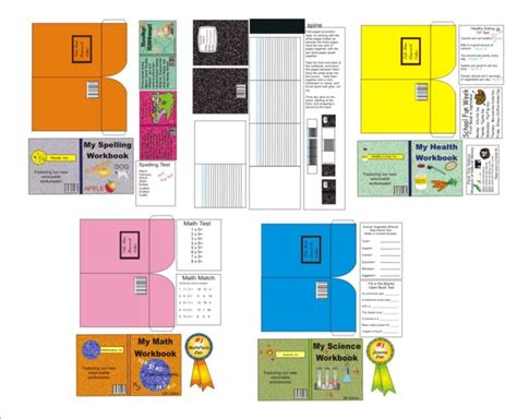 American Doll School Worksheets by 1000 Images About American Doll Printables On