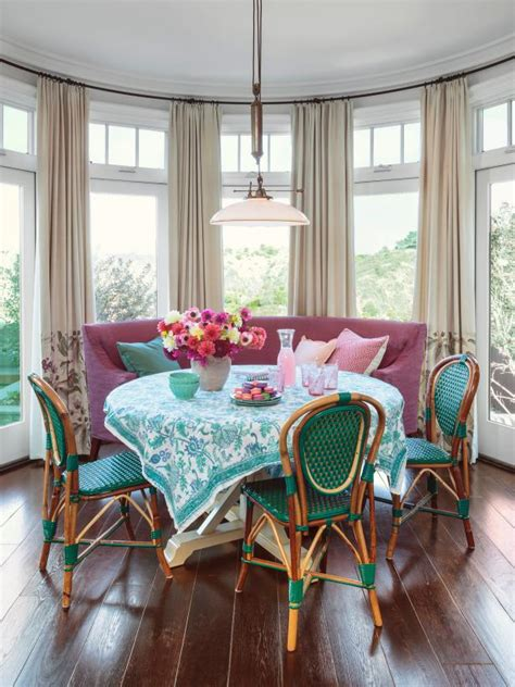 home design country style with hgtv interior design inspiration for decorating with pastels hgtv