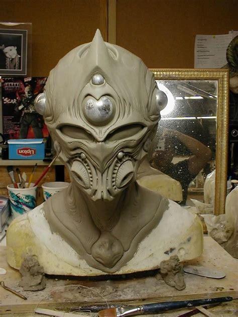 187 best 3d characters sculpt 17 best images about steve wang sculptor on underworld clay sculptures and tutorials