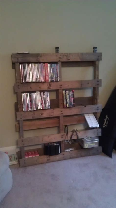 dvd racks dvd rack the great home switch pinterest