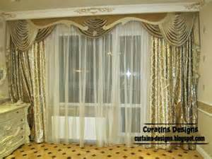 Curtains For Bedroom Window - 301 moved permanently