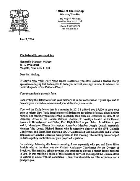 Invitation Letter Usc new church invitation letter chatterzoom