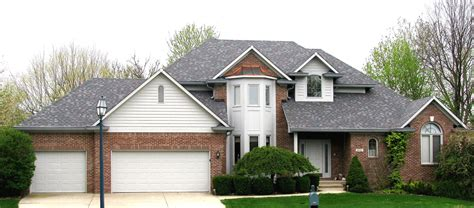 indiana roofing authentic restoration indiana roofing contractor in