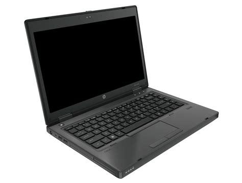 Laptop I7 Compaq notebook hp probook 6470b 14 1 quot i3 i5 i7 3rd