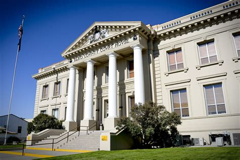 Nevada Number Search File Elko County Courthouse Elko Nevada Jpg Wikimedia Commons