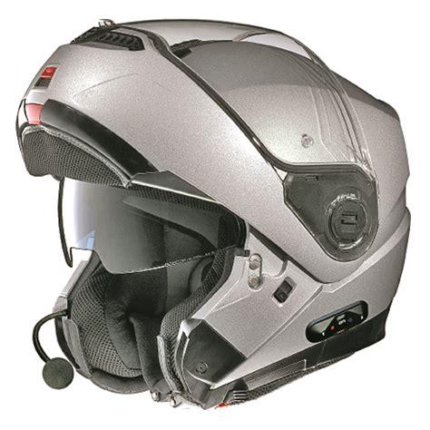 Helm Modular nolan n104 modular motorcycle helmet motorcycle helmets modular motorcycle