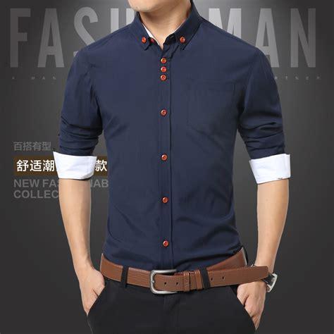 mens dress shirts sale m and s mens shirts south park t shirts