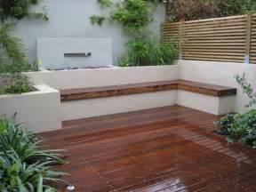 Concrete Block Raised Garden Beds - willing landscape landscaping ideas backyard borders coupon