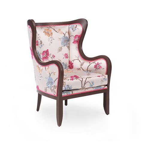 poltrone in tessuto classiche produzione sedie classiche e moderne divani e poltrone in