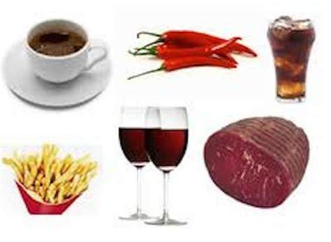 alimenti per la gastrite gastrite quali cibi scegliere urbanpost