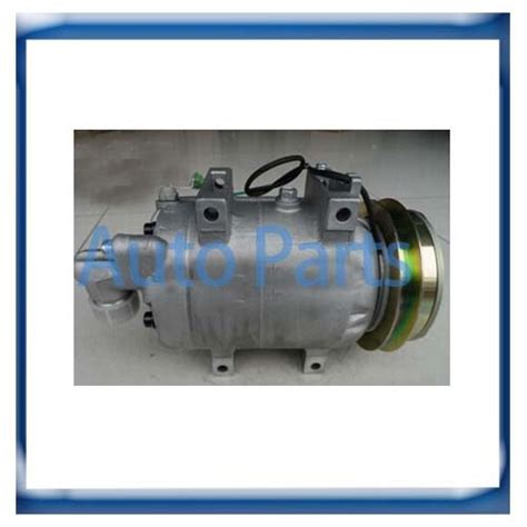 compare prices on car air conditioner compressor shopping buy low price car air