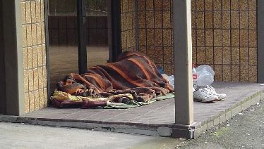 how to keep homeless your property property fund proposed to prevent homelessness in oxford