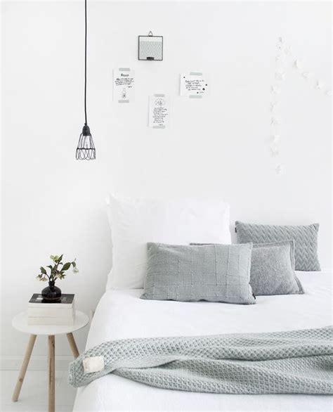 wooninspiratie 2016 woonkamer slaapkamer trends 2016 beste inspiratie voor huis ontwerp
