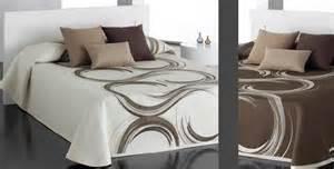 couvre lit design