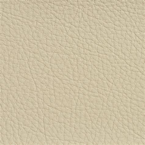 White Leather Upholstery Fabric ivory white leather grain indoor outdoor 30oz vinyl upholstery fabric